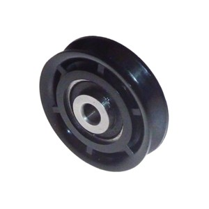 kabelschijf 52 mm