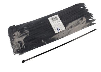 kabelbinders 400x4.8mm